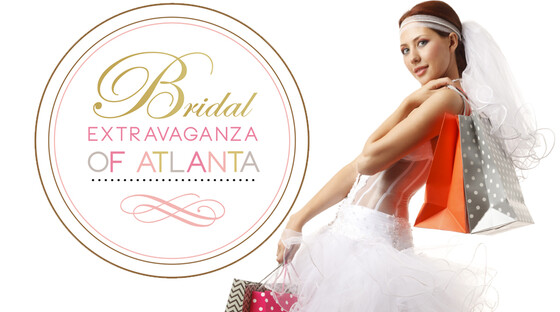 1435090328 bridal extravaganza of atlanta tickets