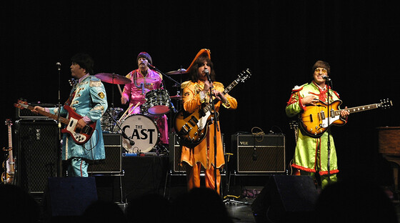 1435094047 sgt pepper tickets