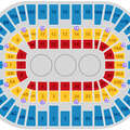 1435096997 sd seating barnum tickets