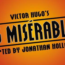 "Victor Hugo's ""Les Misérables"