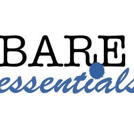 Bare Essentials Play Reading Series