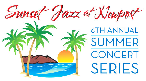1435275776 sunset jazz at newport tickets 2
