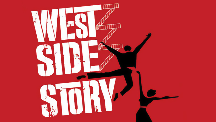 Rivalries & Romance in Classic Broadway Musical
