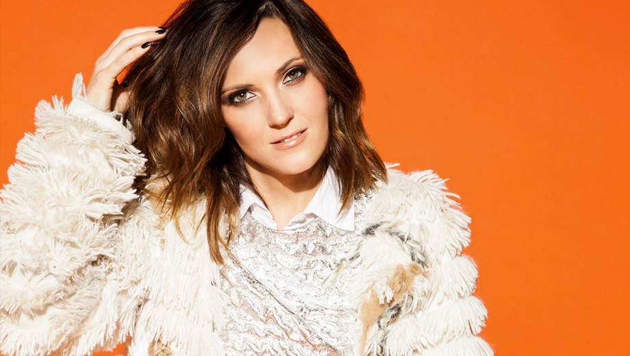 """Comedian Jen Kirkman (""""The Tonight Show"""", """"Chelsea Lately"""") @ Rex Theater   Pittsburgh   PA   United States"""