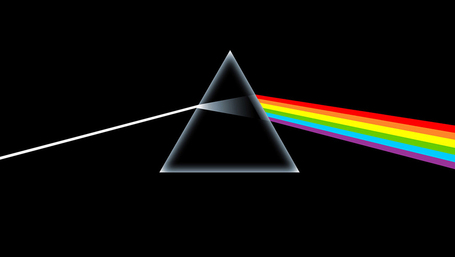 Dark Side of the Moon: Pink Floyd Tribute Plays the Hits @ Altar Bar | Pittsburgh | PA | United States