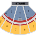 1435631700 4525538 seating vanhalen tickets