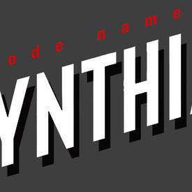 code name: CYNTHIA