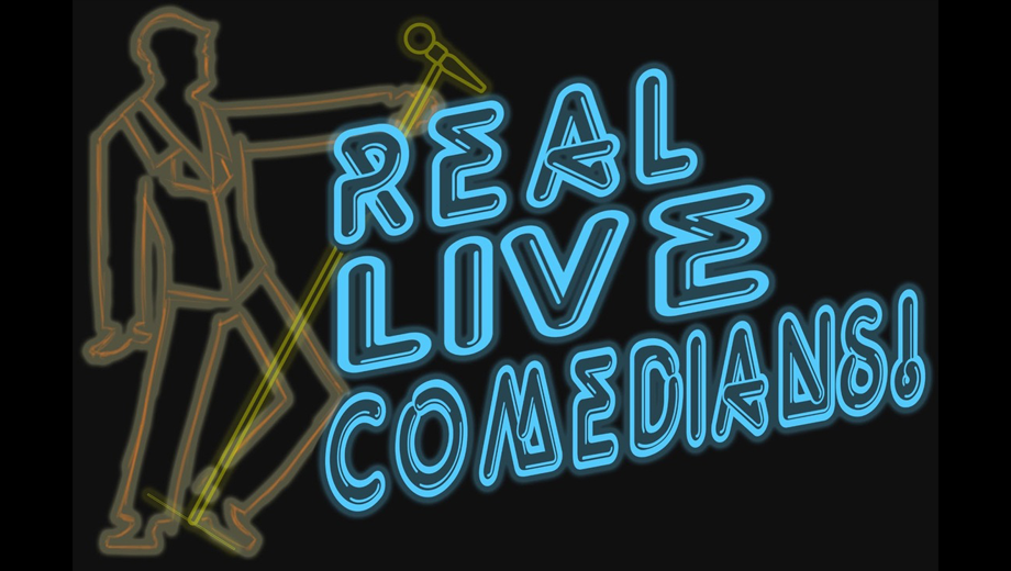 1435684171 realivecomedians tickets