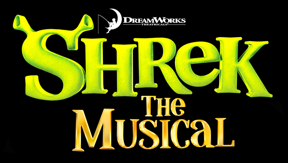 Young Performers Bring the Beloved Green Ogre to the Stage With