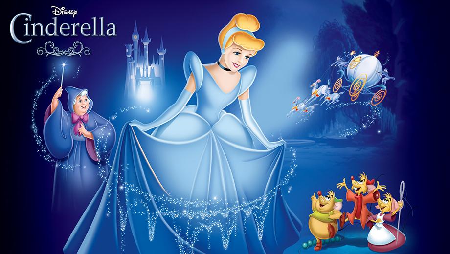 Disney's