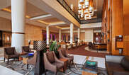 Sheraton Phoenix Downtown Hotel Tickets