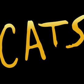 "Atlanta Lyric Theatre's ""Cats"