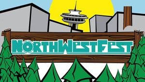 NorthWestFest Seattle