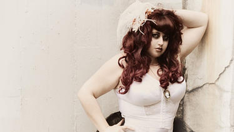 The Darling Clementines: Burlesque & Variety Show $5.00 ($10 value)
