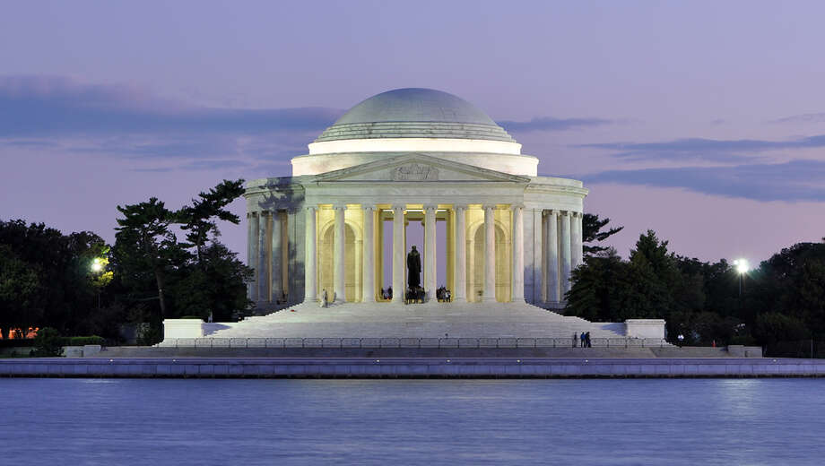 1436898705 jefferson memorial at dusk tickets
