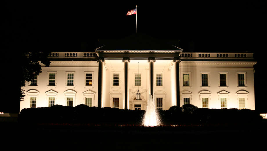 1436900837 white house at night tickets