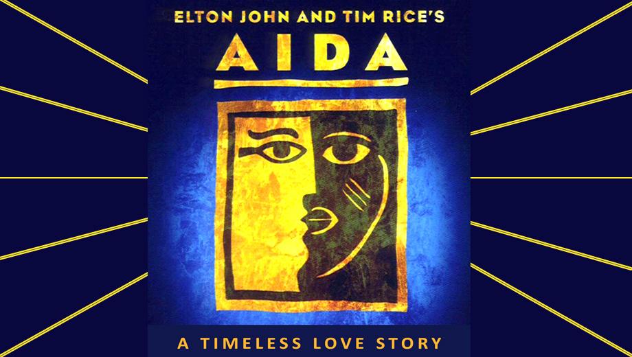 Elton John's Score Soars in Tony Award-Winning Musical