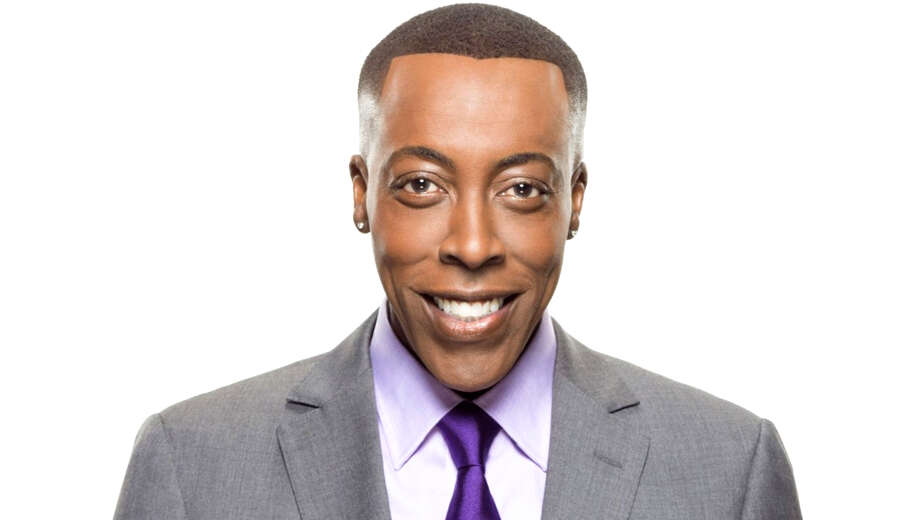 1436985641 1431633986 arsenio hall tickets