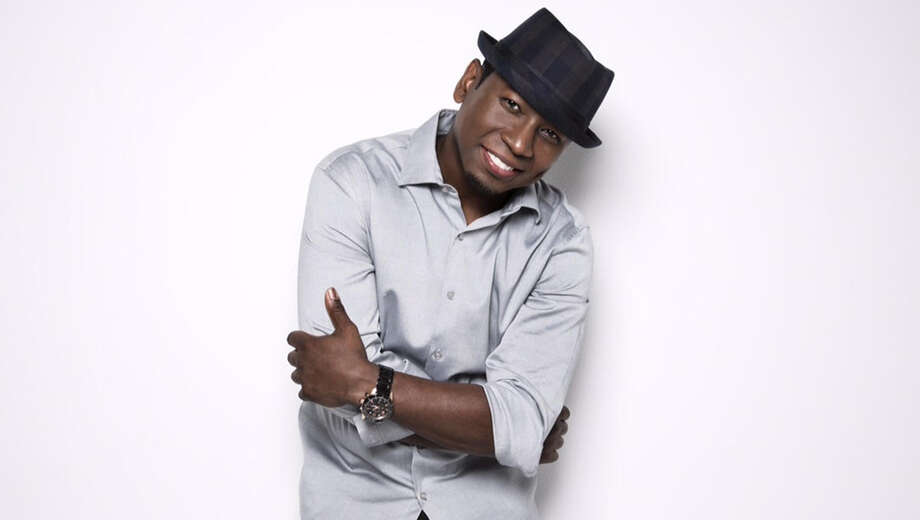 1436988916 guy torry tickets