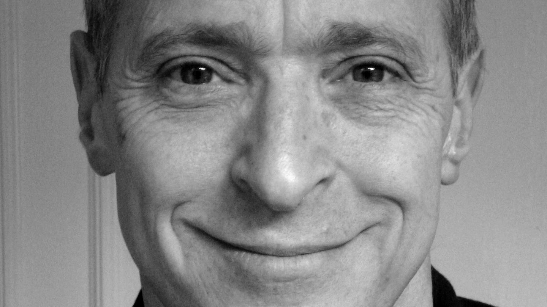 David Sedaris at Irvine Barclay Theatre $40.00 - $50.00 ($40 value)