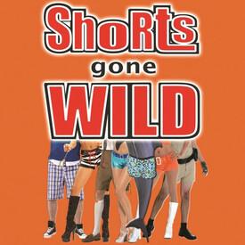 Shorts Gone Wild 3