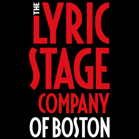Lyric Stage Company of Boston: 3-Play Subscription