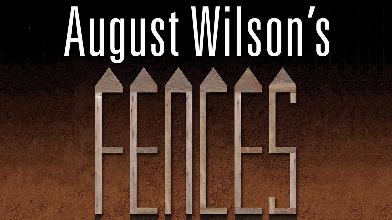 August Wilson's Pulitzer-Winning Drama