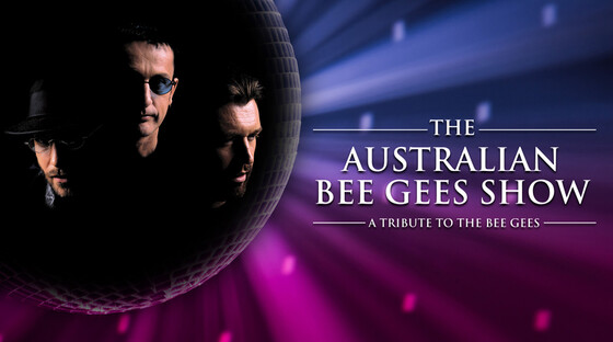 1437681561 the australian bee gees show tickets