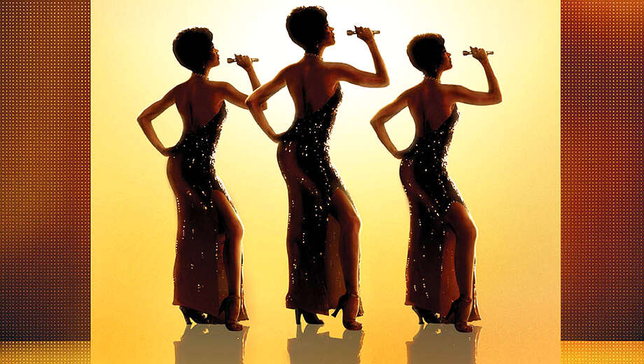 1437690815 dreamgirls tickets