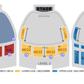 1437743466 seating move live tickets