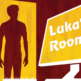 Luka's Room