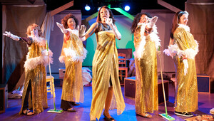 1438017657 sistas the musical tickets