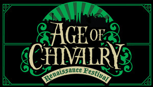 1438112552 age of chivalry renaissance festival tickets