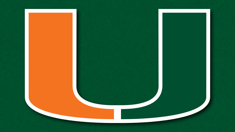 Miami Hurricanes 2015 Football Season: New State-of-the-Art Stadium $7.50 - $58.00 ($16 value)