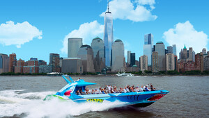 1438174198 circle line downtowns shark speedboat thrill ride tickets