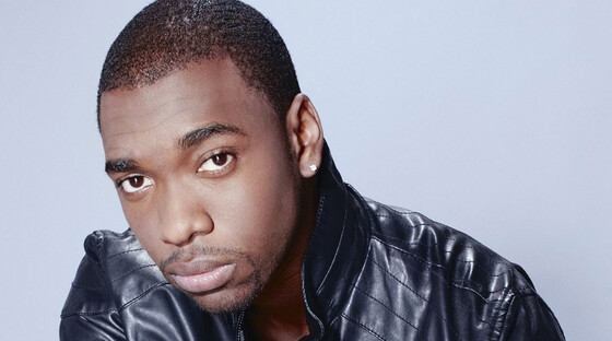 1438174695 jay pharoah tickets