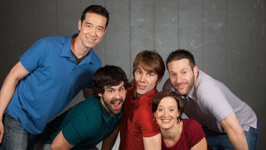 1438174895 made up theatre improv comedy shows tickets