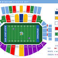 1438215805 spartan stadium seating