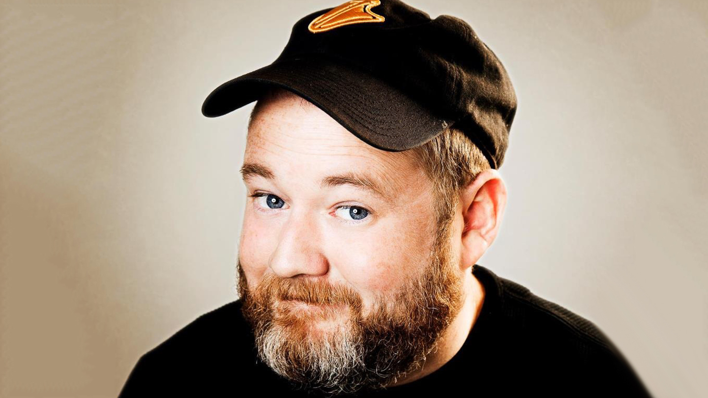 Stand-Up Comedian Sean Donnelly at Funny Bone COMP - $7.50 ($15 value)