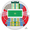 1438623936 seating autzen2015 tickets2