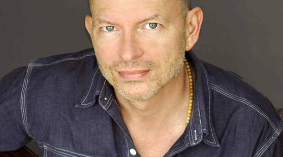 1438649533 1438297207 ottmar liebert and luna negra tickets