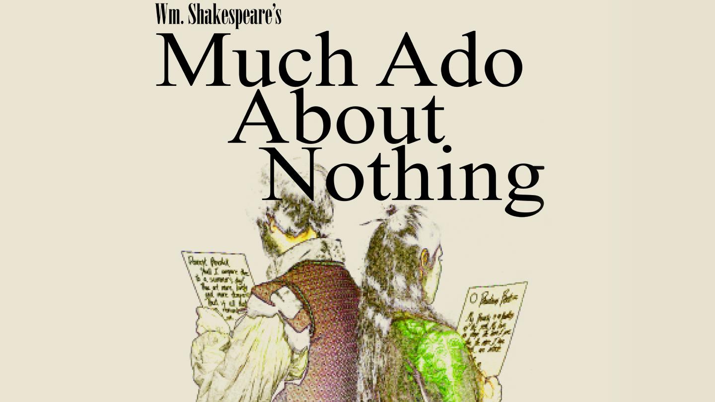 Shakespeare's Biting Comedy