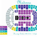 1438713911 seating madonnarebelheart tickets