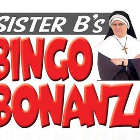 Sister B's Bingo Bonanza