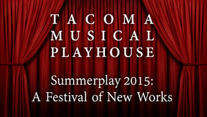 Summerplay 2015: A Festival of New Works