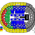 1439416430 kelly clarkson seating