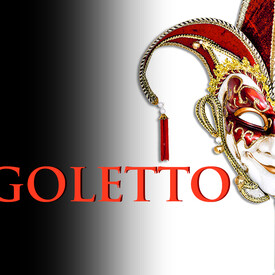 "Rigoletto"" -- Exclusive Goldstar Pre-Sale"