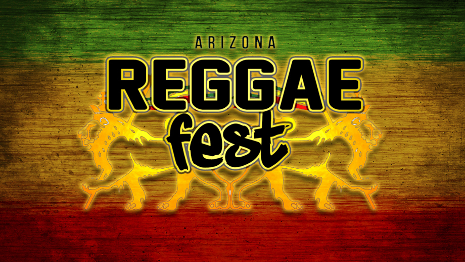 Arizona Reggae Fest: Snoop Lion (aka Snoop Dogg), Black Uhuru, Pato Banton & Many More $12.50 - $17.50 ($25 value)