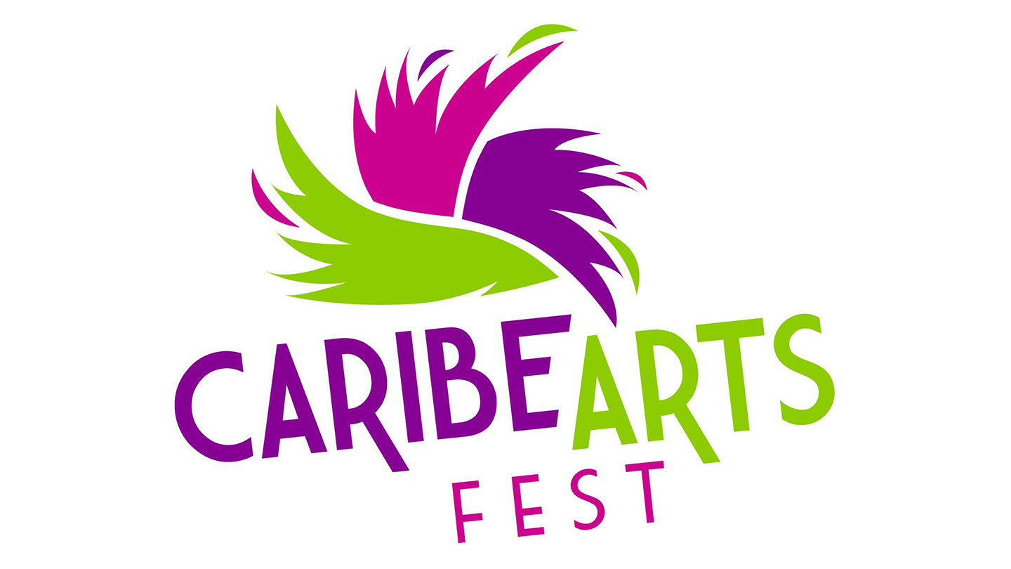Caribe Arts Fest: Weekend VIP Pass for Art, Film, Food, Music & Workshops COMP - $25.00 ($50 value)