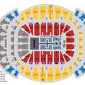 1439508301 seating madonna mia tickets